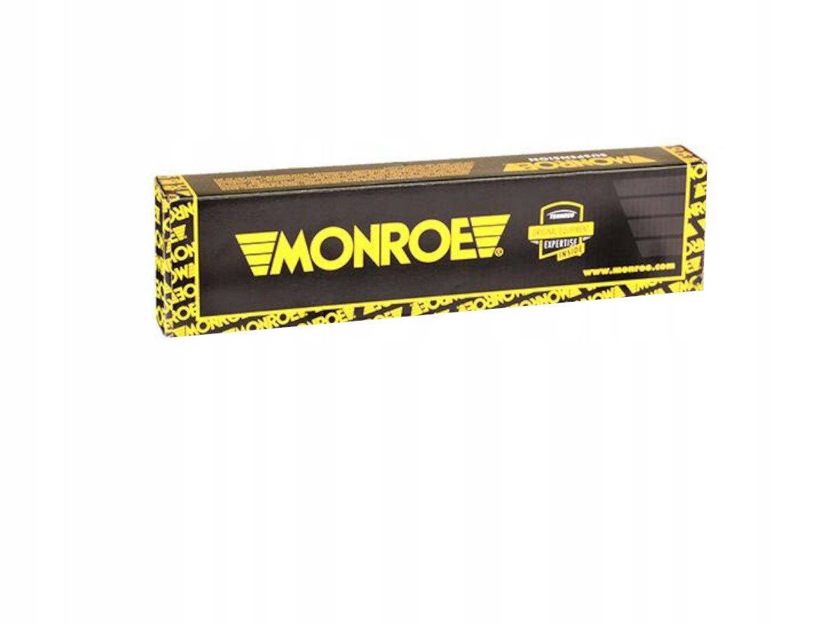 Picture of SHIFTER KNOB MONROE L24252 322172