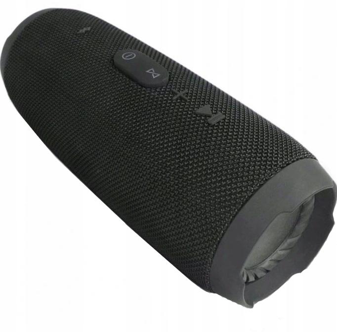 Беспроводной Bluetooth Радио Бас заряда