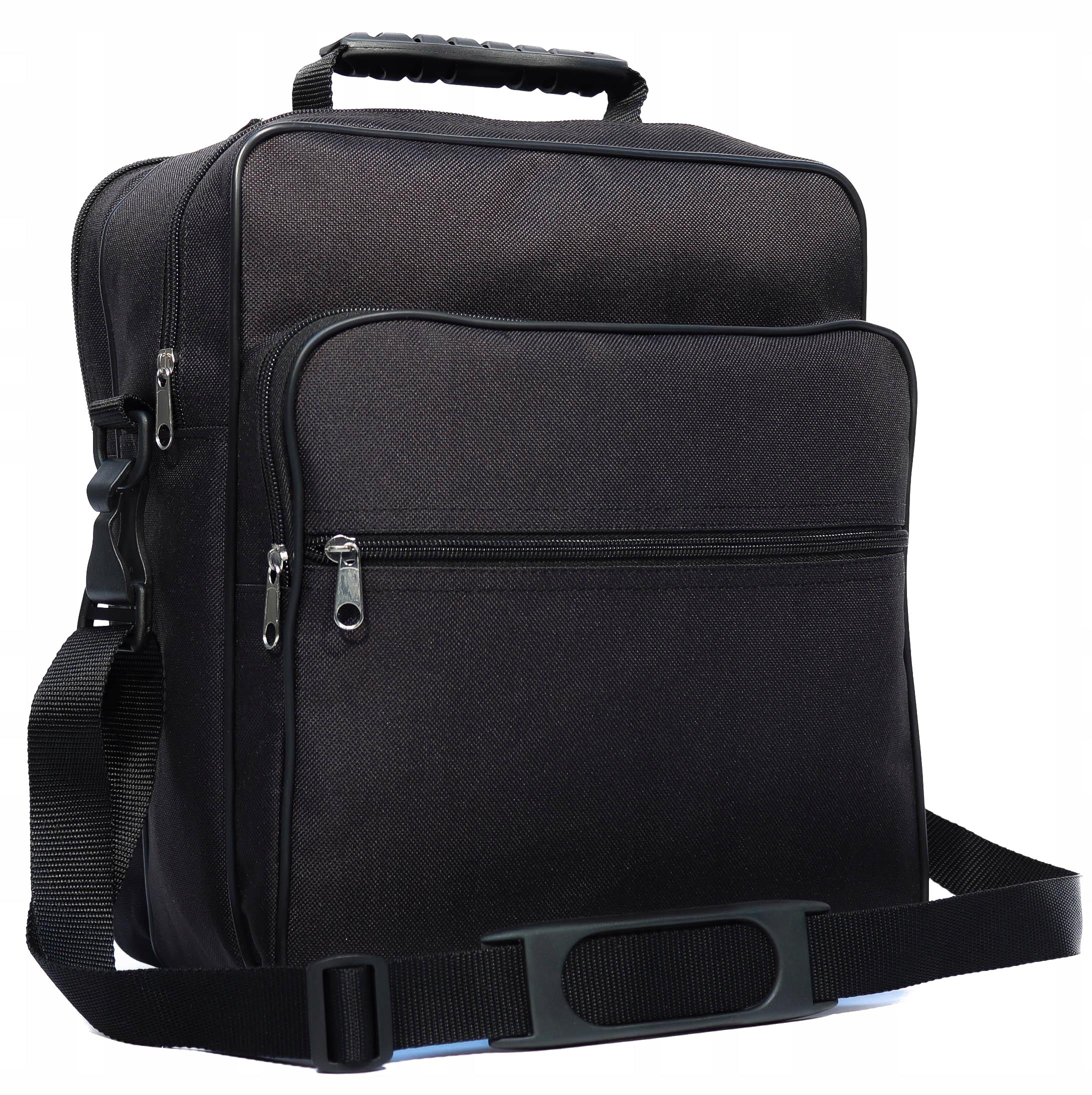 двухкамерный пара МУЖСКАЯ сумка для РАБОТЫ На плечо саше
