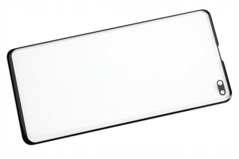 Samsung S10 Plus G975 Szyba Wyświetlacza Dotyk Dig