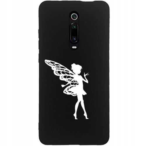 200 wzorów Etui Do Xiaomi MI 9T Pro Obudowa Case
