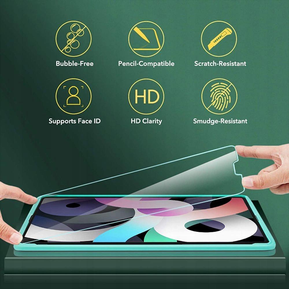 Szkło Hartowane ESR do iPad Mini 6 2021 EAN 8624531756919