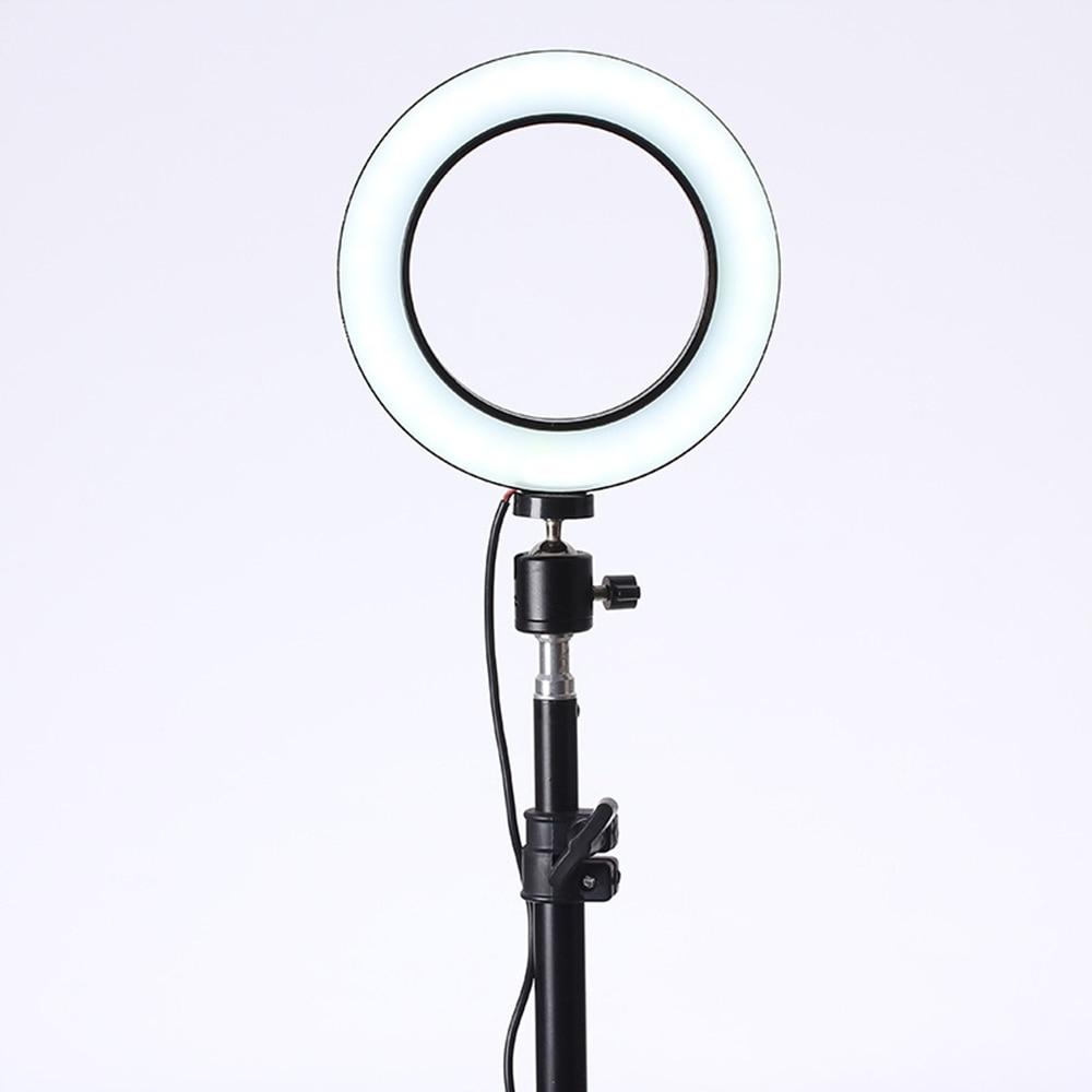 флуоресцентная лампа для фотографа молоко один