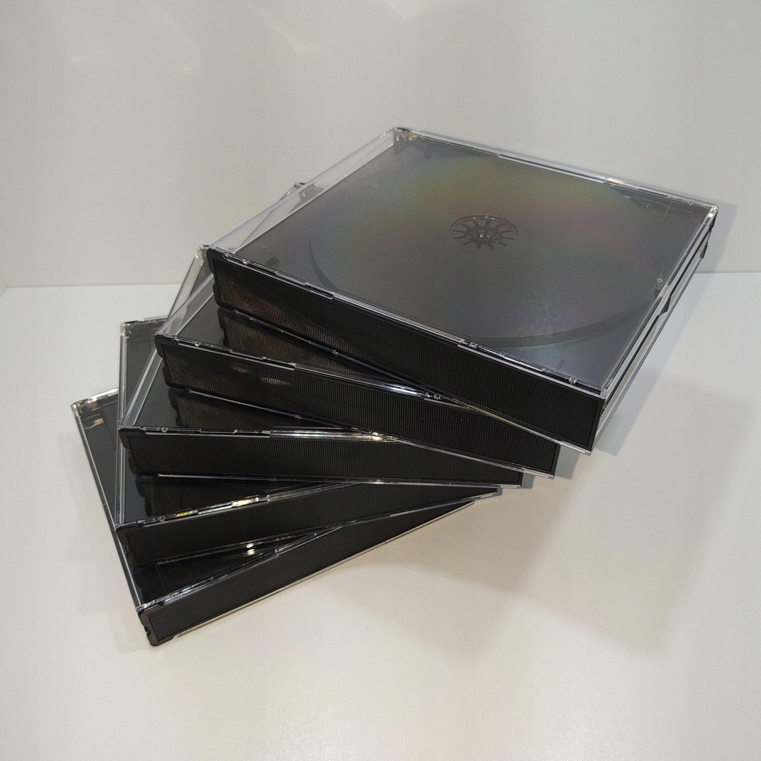 10x nová Playstation PSX PS1 PS Jeden veľký box