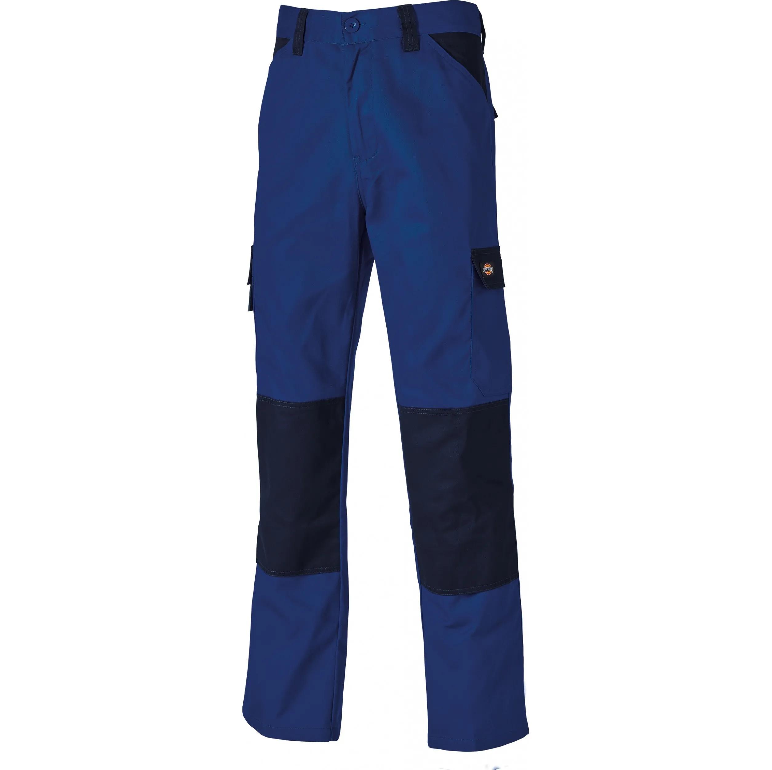 Рабочие брюки DICKIES EVERYDAY ROYAL, размер 48