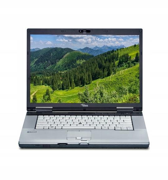 LAPTOP 4GB *120GB SSD* WINDOWS 10 WiFi