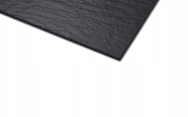 Структонит.Плитка BRAVAN 30x60 BLACK.