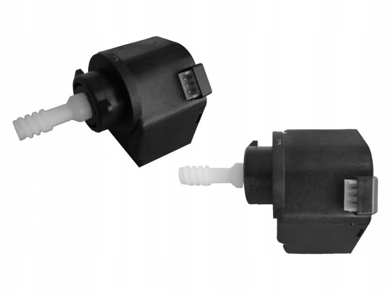 двигатель фары лампы peugeot 307 sw cc 00-05