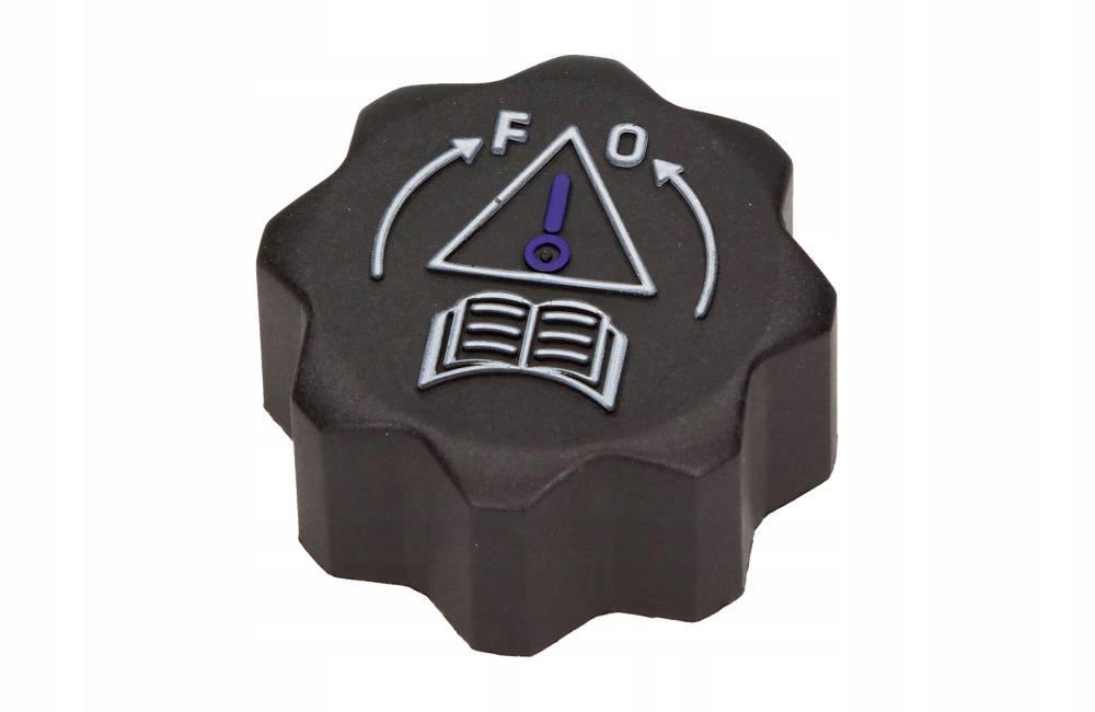 пробка радиатора maxgear 28-0222