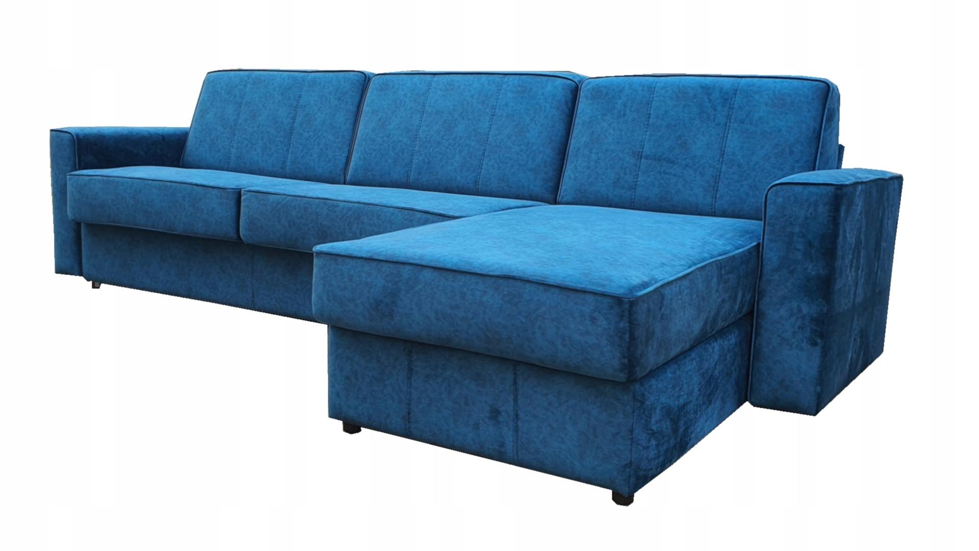 Уголок MAYLO итальянская система BED novabed 140x200