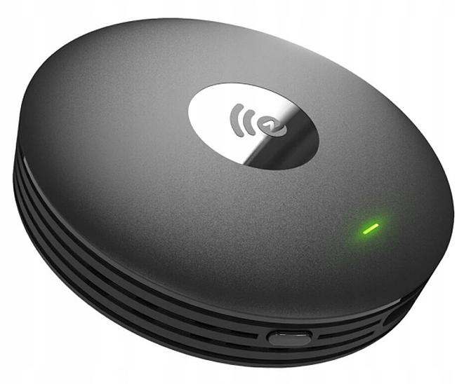Transmiter HDMI WiFi Stream HD EZCast Ultra 4K HDR