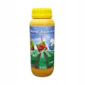 Стомп Aqua 455 CS 1л