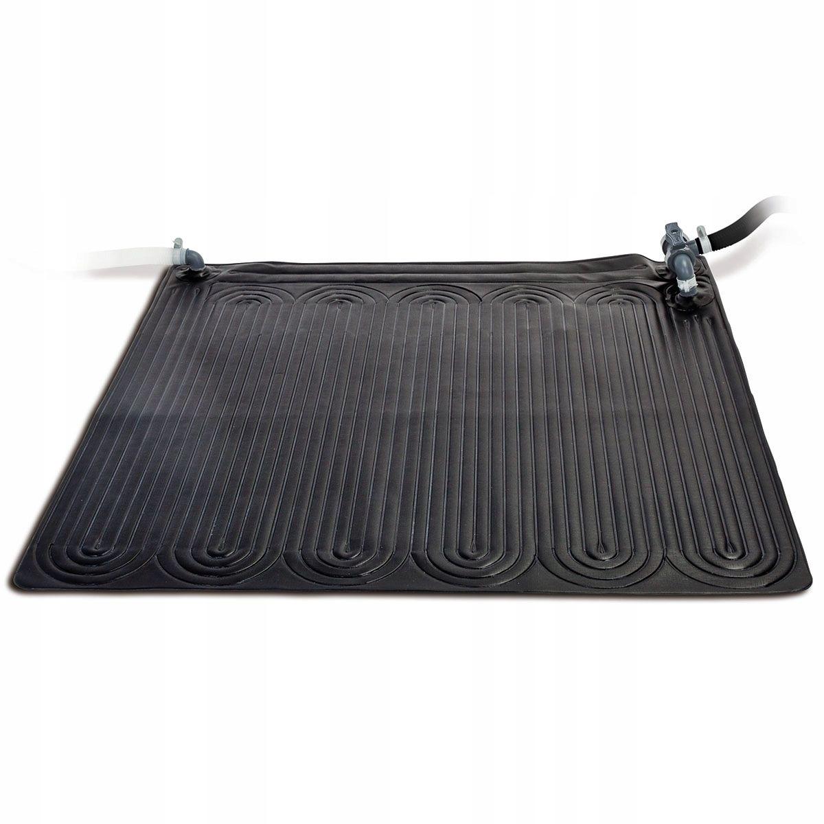 Коврик с солнечным обогревом для бассейна Intex 28685