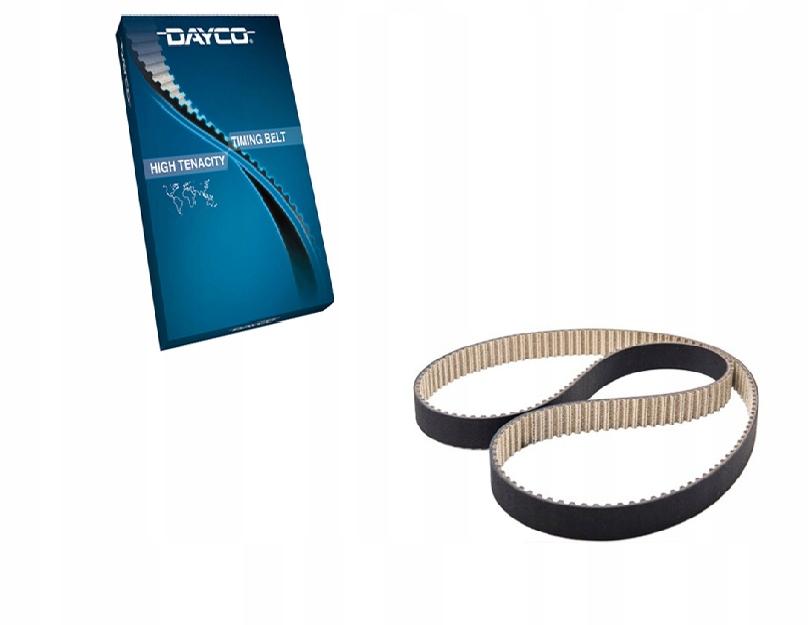 dayco панель грм 941033