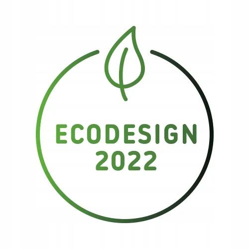 EKO VD 740/450 prosta szyba – Kobok wkład stalowy Kod produktu 5985