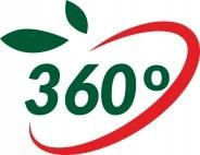 AUTOLAND NATURAL - молочко для кабины 500ml Bio номер детали производителя 199120399