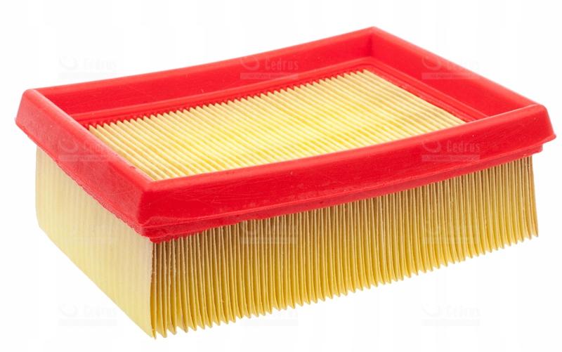 Vzduchový filter Stihl TS700; TS800