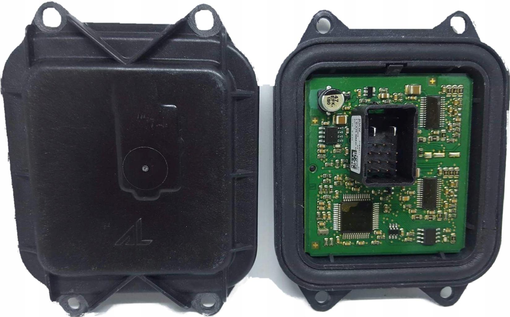 модуль поворота al bmw 3 e90 x5 e70 e71 e72 e92 e93