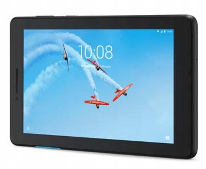 Купить ПЛАНШЕТ LENOVO 7.0 '' TB-7104F 1GB / 16GB ANDROID WiFi на Otpravka - цены и фото - доставка из Польши и стран Европы в Украину.