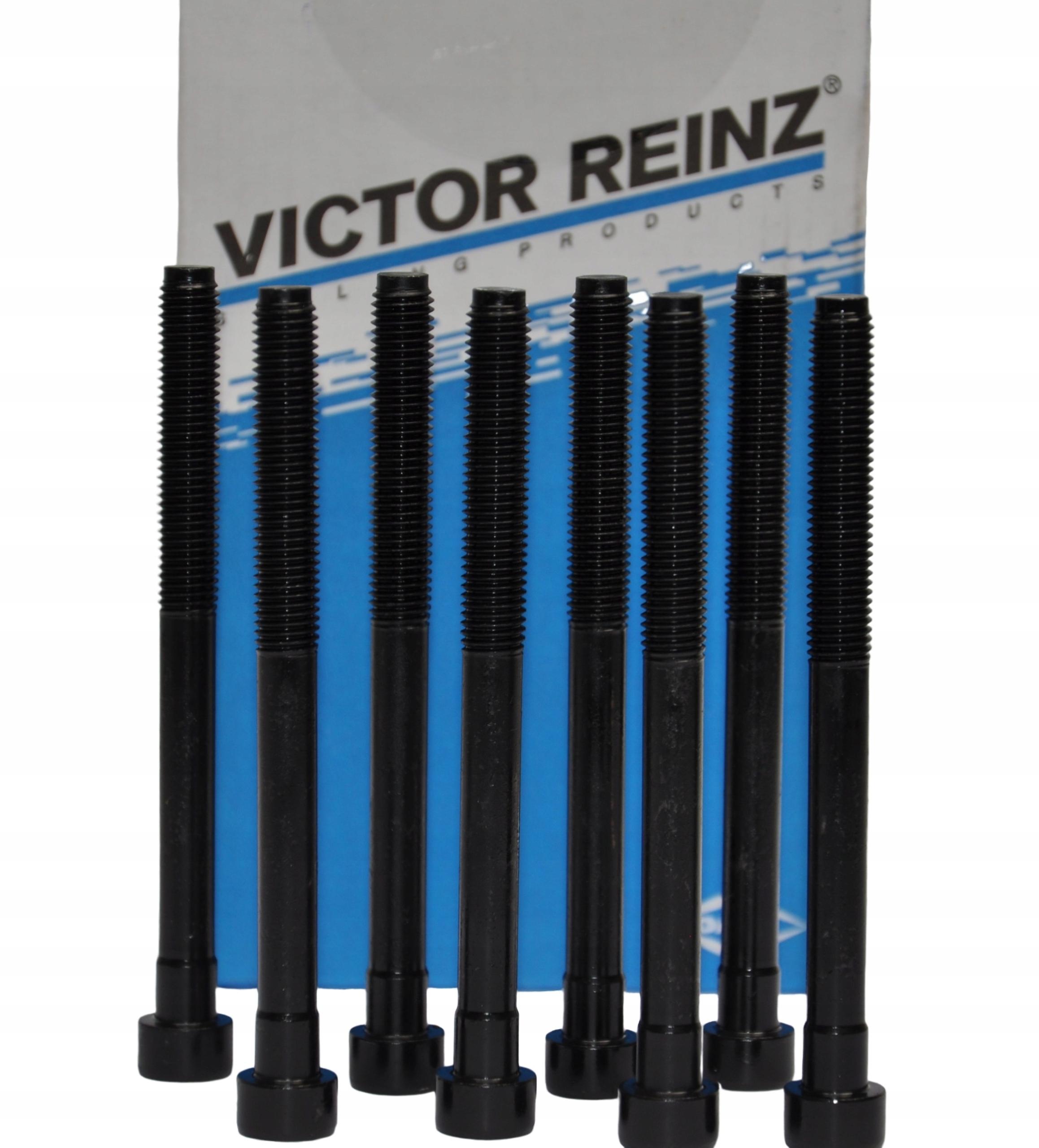 reinz комплект Болтов головки 14-32121-01