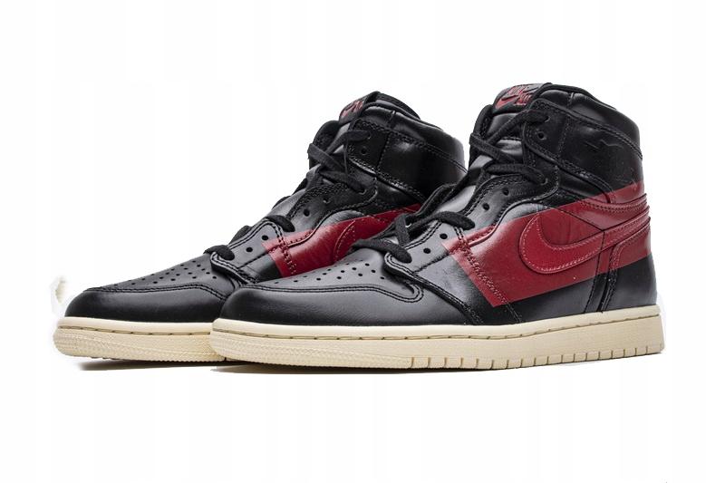 Air Jordan 1 Retro High Defiant Couture BQ6682-006
