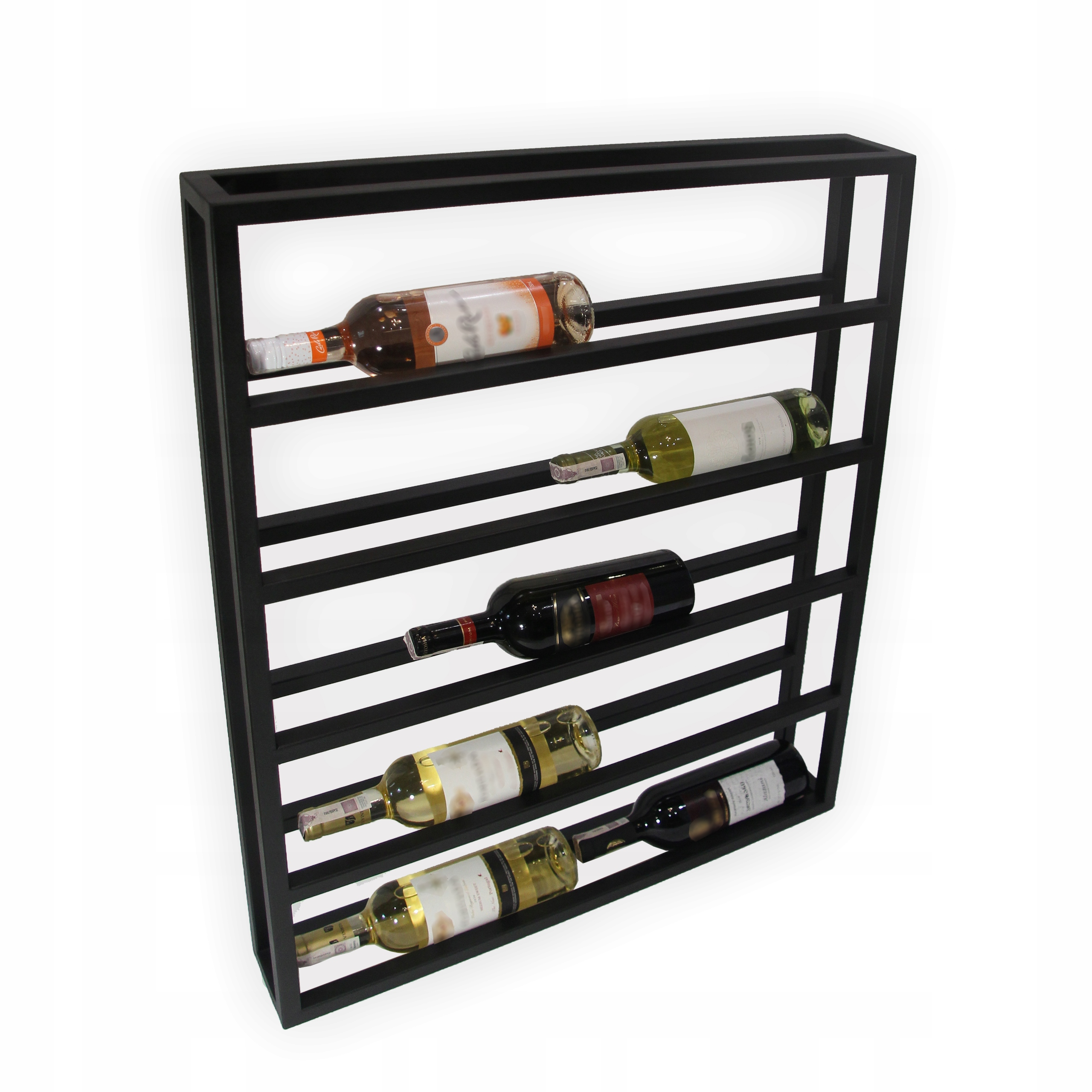 Вешалка для вина LOFT STAND MODERN LOFT BAR