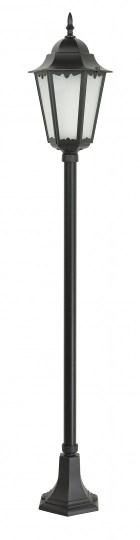 Stojacia lampa RETRO CLASSIC II - K 5002/1 H SU-MA