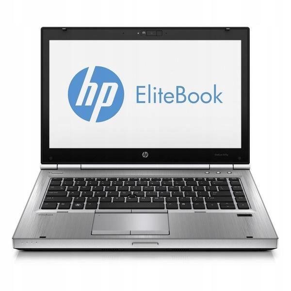 Купить Ноутбук HP EliteBook 2560p i5 8 ГБ / 2 ТБ с жестким диском, КАМ на Otpravka - цены и фото - доставка из Польши и стран Европы в Украину.