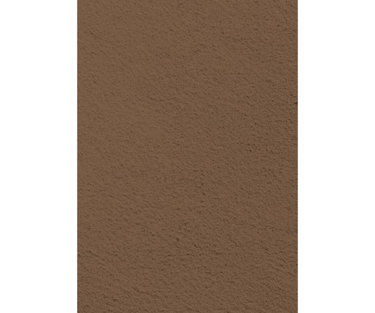 10 szt igła filc-centrum 20x30 cm brązowy