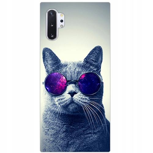 200wzorów Etui do Samsung Galaxy Note 10 Plus Case