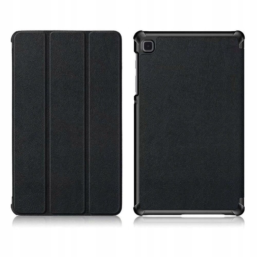 Etui Smartcase do Galaxy Tab A7 Lite 8.7 Black EAN 8406865338425