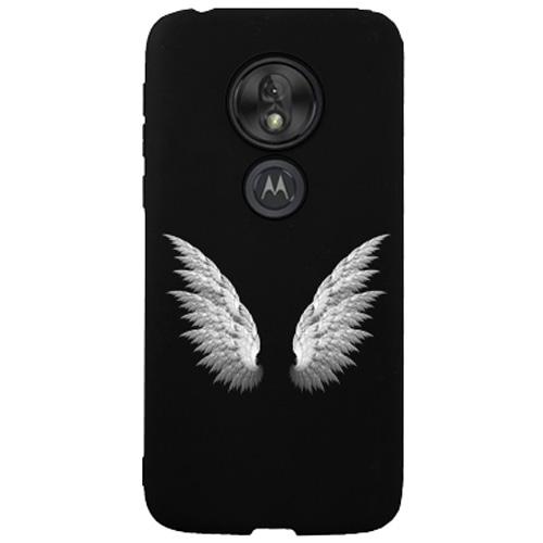 150 wzorów Etui Do Motorola Moto G7 Play Obudowa