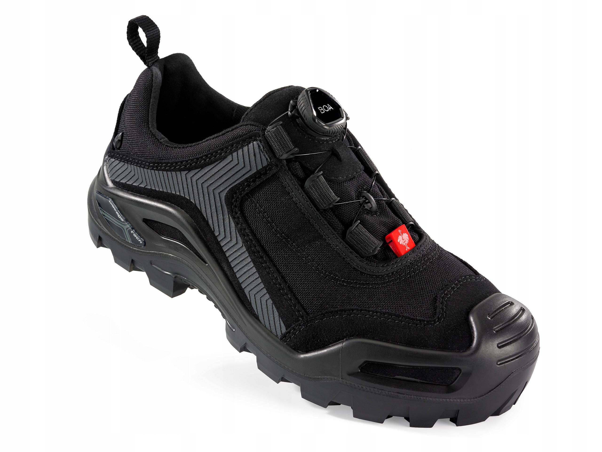 Engelbert Strauss Kastra S3 защитная рабочая обувь