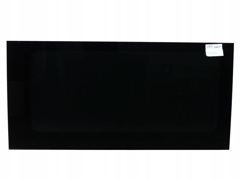стекло боковая сторону citroen jumper 1350x665 2006- l