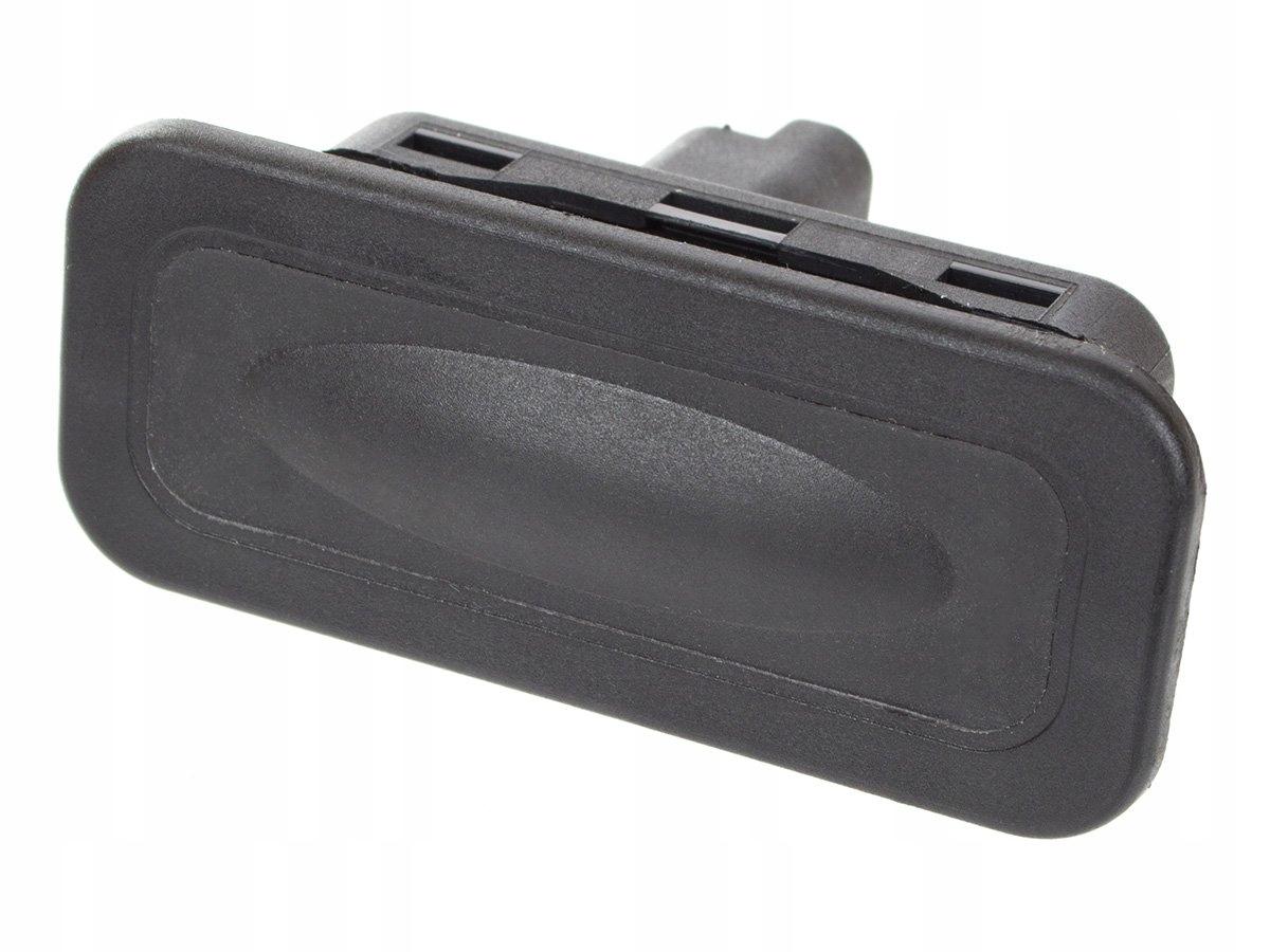 кнопку люка багажник к renault megane 2 iii 3