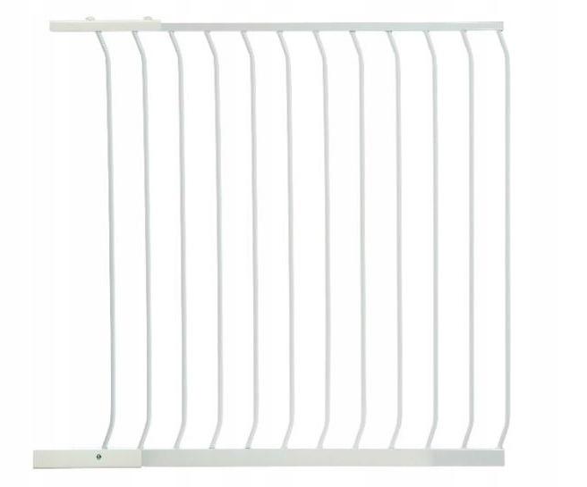 Predĺženie brány, šírka = 100cm, výška = 1m DREAMBABY