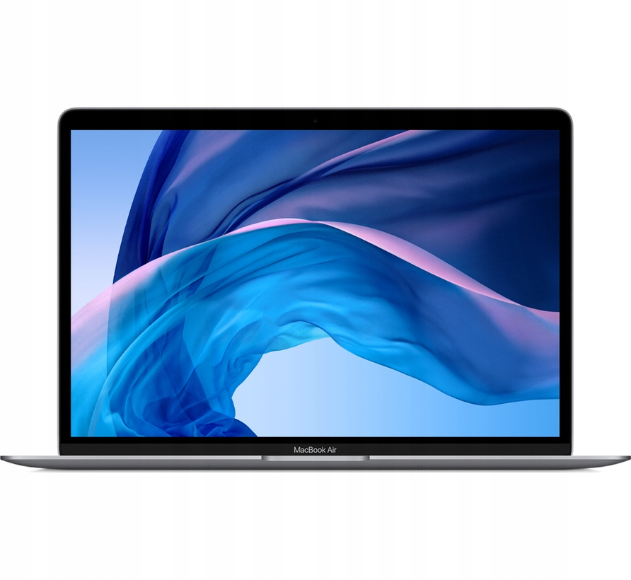 Купить MacBook Air 13 Retina i5 1.6 8GB 256GB середина 2019 г. на Otpravka - цены и фото - доставка из Польши и стран Европы в Украину.