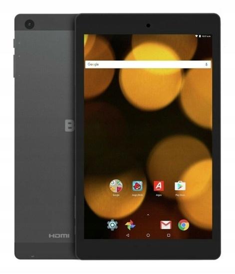 Купить ПЛАНШЕТ 8 5,2 ГГц 32 ГБ BT HDMI 3G GPS WIFI FULL HD на Otpravka - цены и фото - доставка из Польши и стран Европы в Украину.