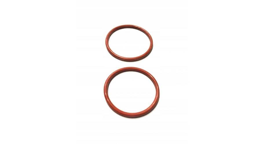кольца провода интеркулер opel 17cdti 13265280