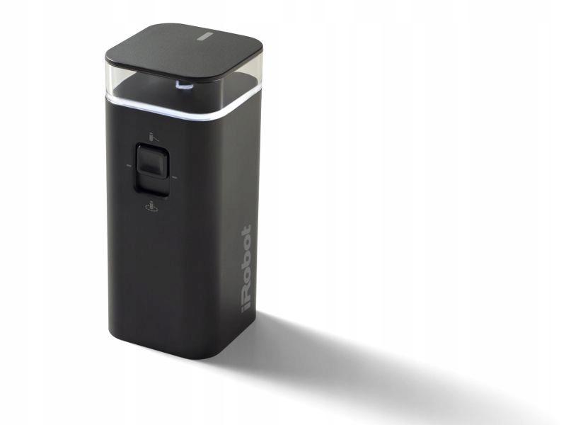 Dvojitá režimová virtuálna stena iRobot Roomba Scooba
