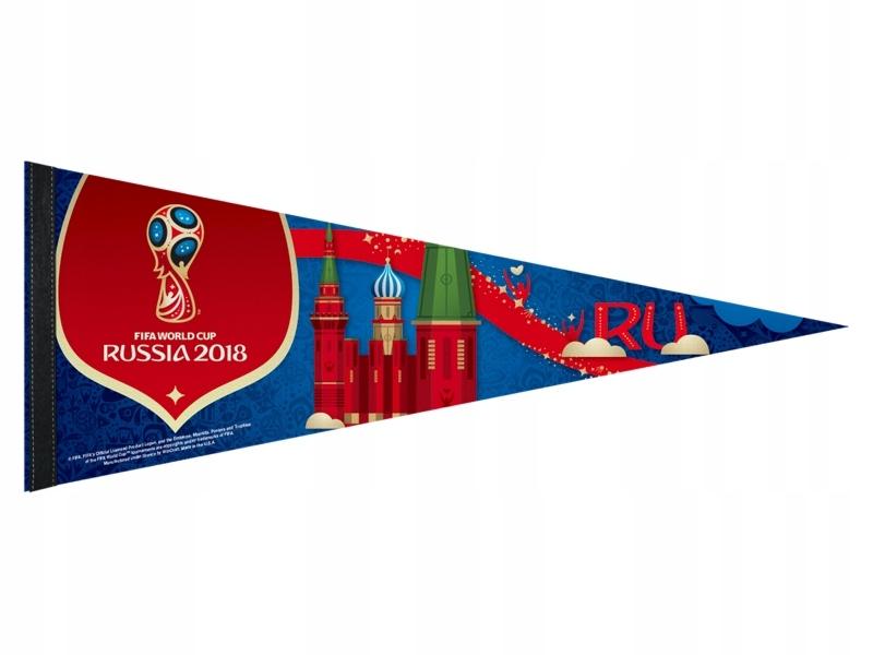 Купить Чемпионат МИРА Россия  PROPORCZYK World Cup на Eurozakup - цены и фото - доставка из Польши и стран Европы в Украину.