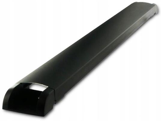 Maskovací pásik pre sonorózne 100cm tunelové káble