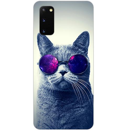 200 wzorów Etui Do Samsung Galaxy S20 Case Plecki