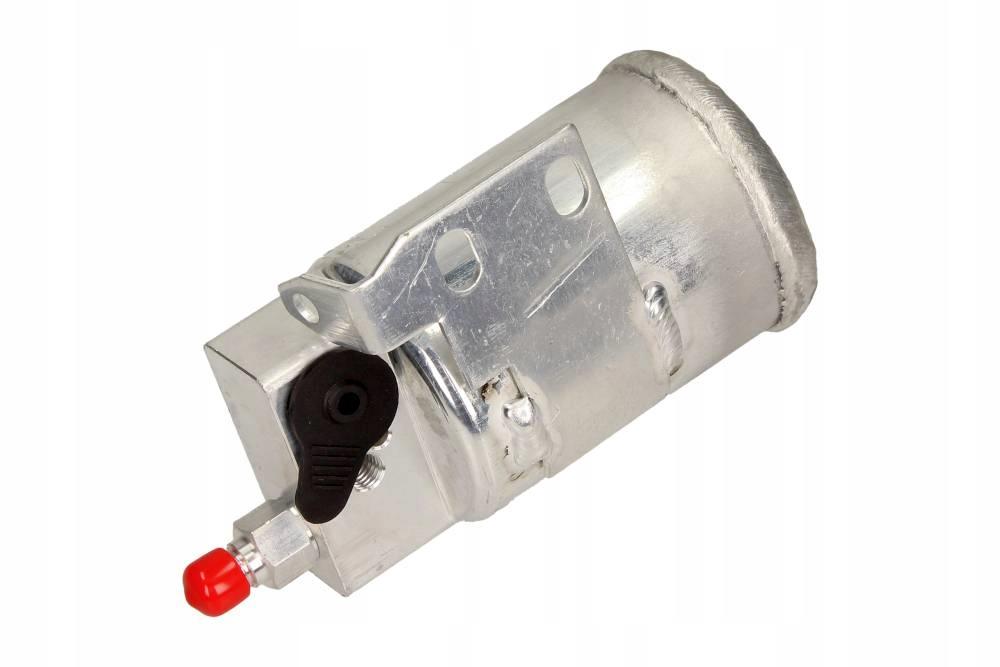 осушитель кондиционирования воздуха maxgear ac415956
