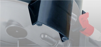 FLUVAL FX4 внешний фильтр до 1700Л / ч +++бесплатно! Возврат воды трубка