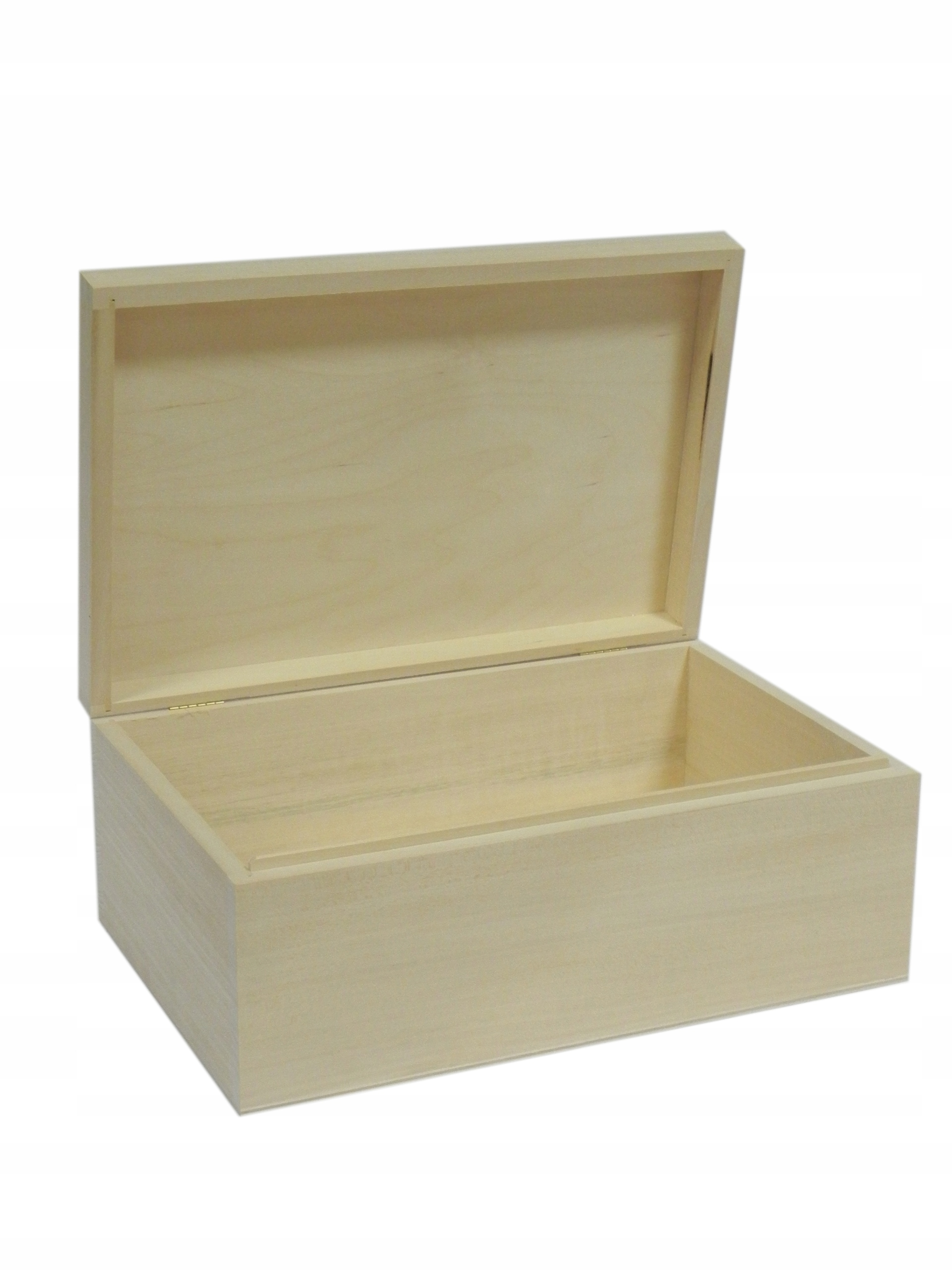 Деревянный ящик 30x20 ящик деревянный ящик