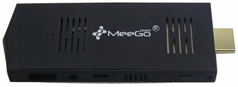 Mini Computer Meegod 2GB RAM 32GB BT 4.0 WIN 10