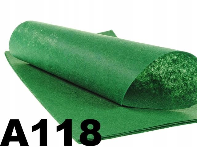 Купить ВОЛОК 1 мм / 20x30 см МНОГО ЦВЕТОВ БЕСПЛАТНО - A118 на Otpravka - цены и фото - доставка из Польши и стран Европы в Украину.