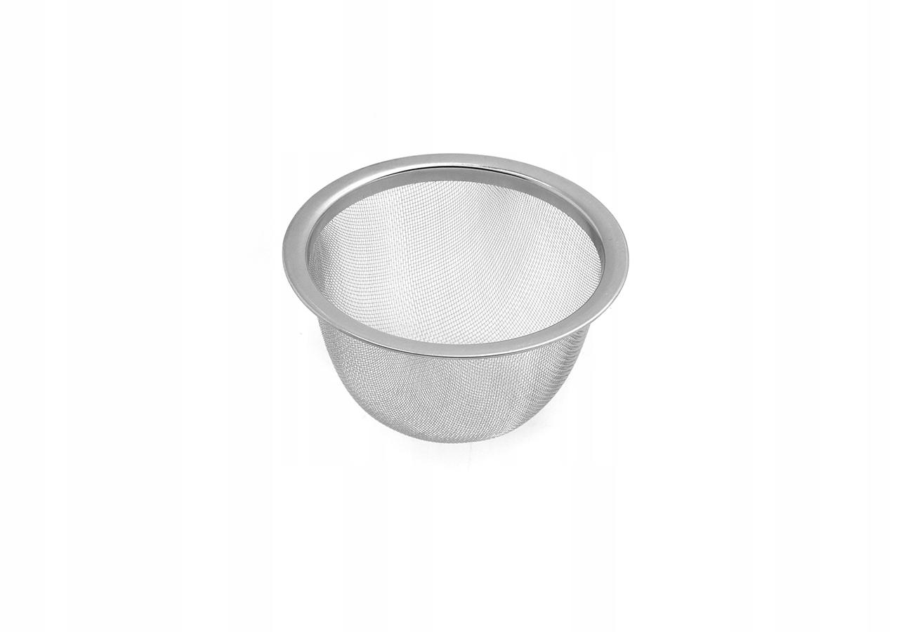Ситечко для чайника 7 см [3506794]