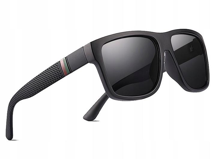 Поляризованные солнцезащитные очки NEW